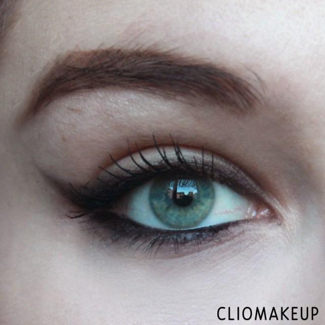 cliomakeup-recensione-intense-smoky-vamp-maxi-matita-occhi-pupa-9