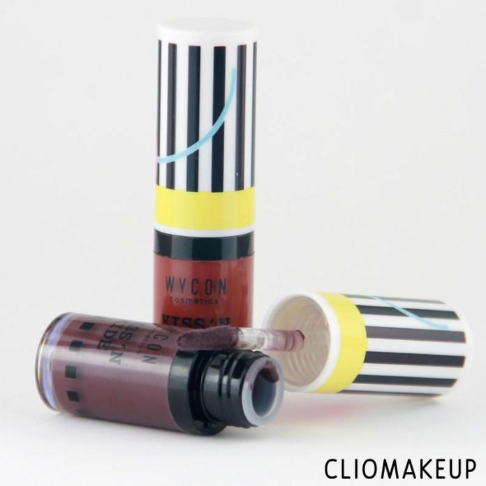 cliomakeup-recensione-kiss-n-ride-tinta-labbra-wycon-2