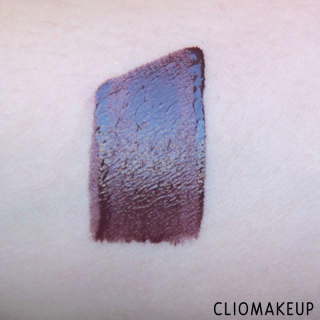 cliomakeup-recensione-kiss-n-ride-tinta-labbra-wycon-5