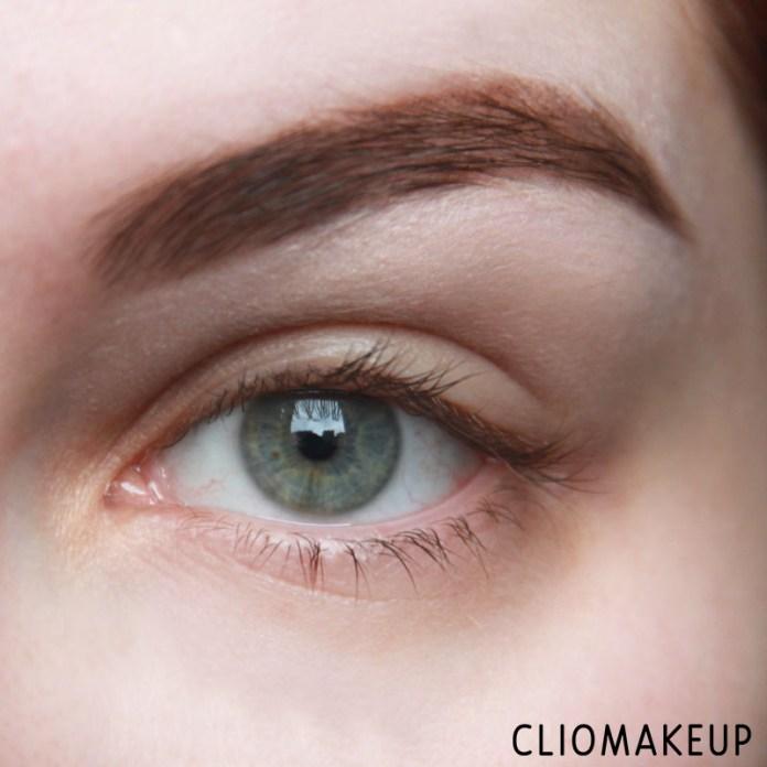 cliomakeup-recensione-mascara-sopracciglia-gimme-brow-benefit-12