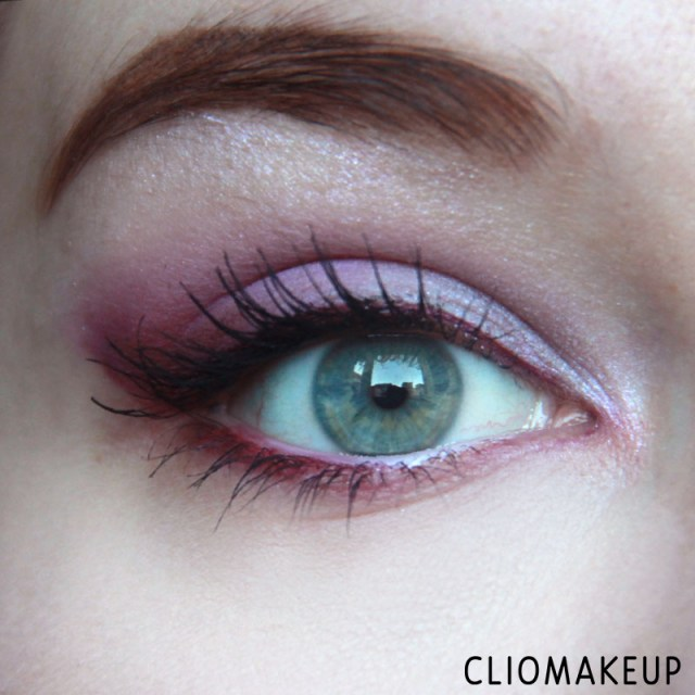 cliomakeup-recensione-ombretti-blush-illuminante-mutations-collection-neve-cosmetics-11