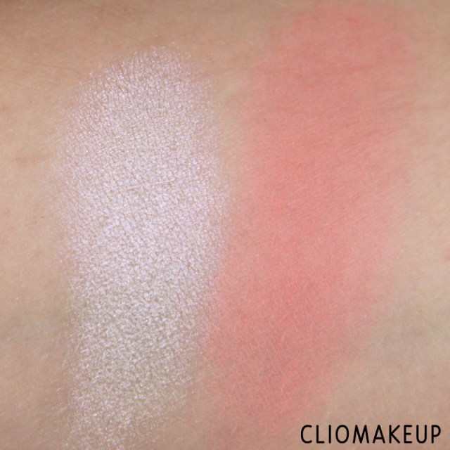cliomakeup-recensione-ombretti-blush-illuminante-mutations-collection-neve-cosmetics-8