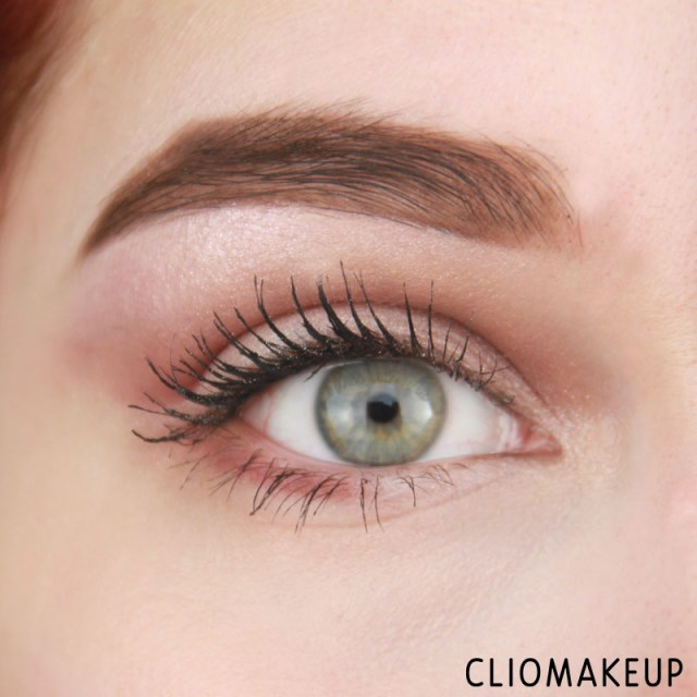 cliomakeup-recensione-ombretti-geomatric-eyes-wycon-12