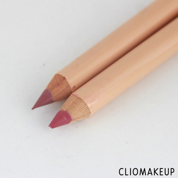 cliomakeup-recensione-pastello-labbra-mutations-collection-neve-cosmetics-3
