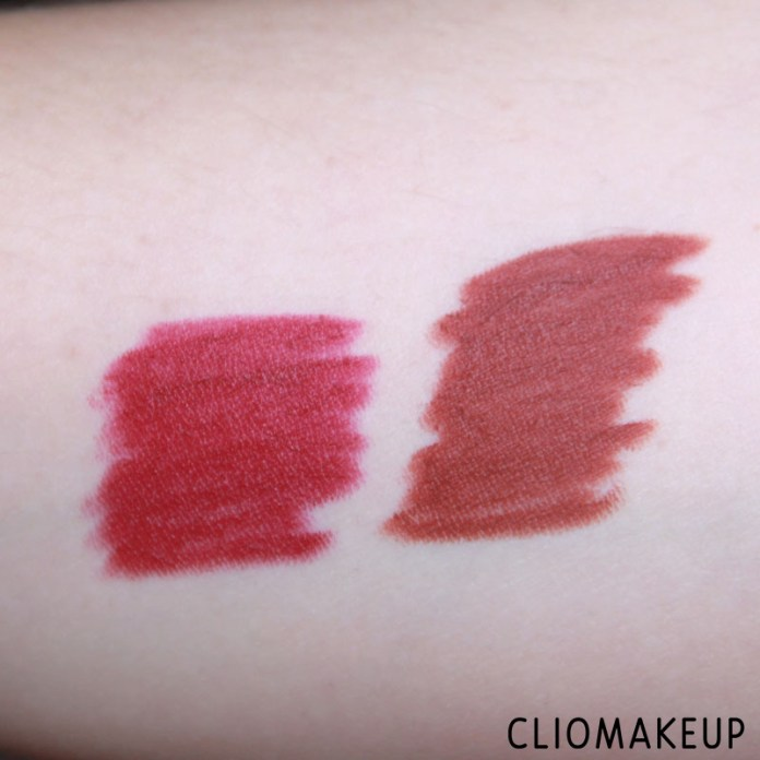 cliomakeup-recensione-pastello-labbra-mutations-collection-neve-cosmetics-7