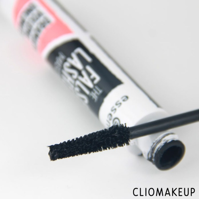 cliomakeup-recensione-the-false-lashes-mascara-essence-4