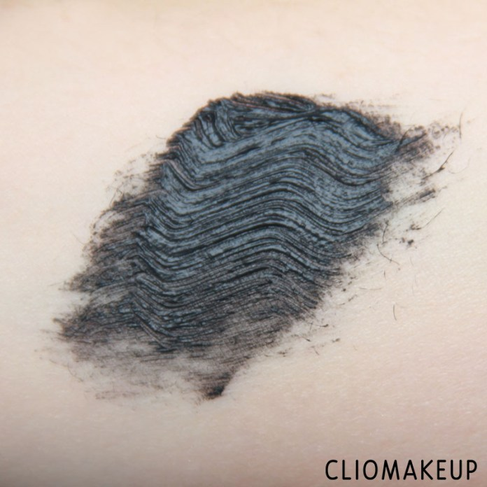 cliomakeup-recensione-the-false-lashes-mascara-essence-5