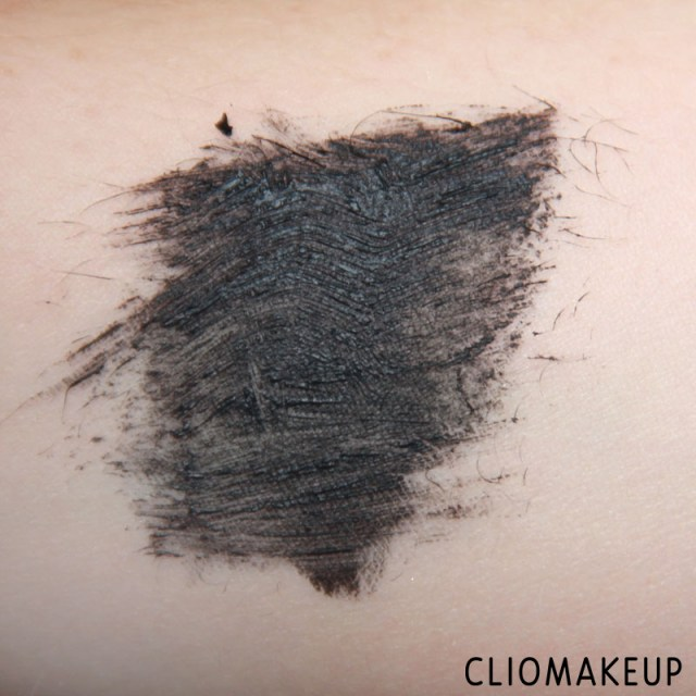 cliomakeup-recensione-the-false-lashes-mascara-essence-7