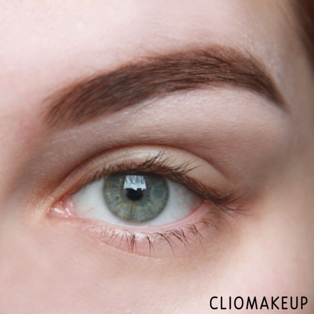 cliomakeup-recensione-the-false-lashes-mascara-essence-9