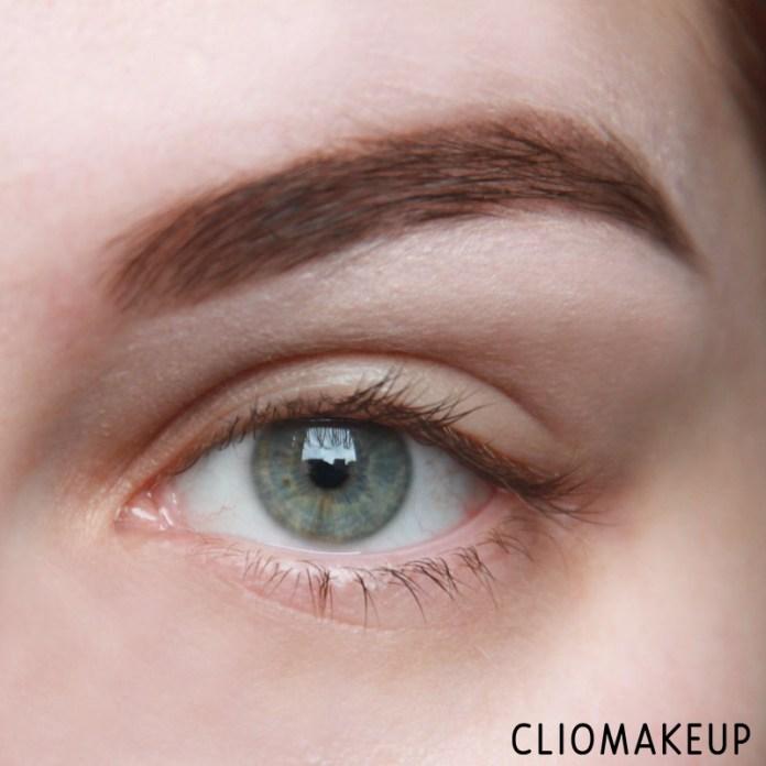 cliomakeup-recensione-the-false-lashes-mascara-essence-9