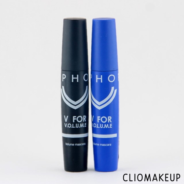 cliomakeup-recensione-v-for-volume-mascara-sephora-1