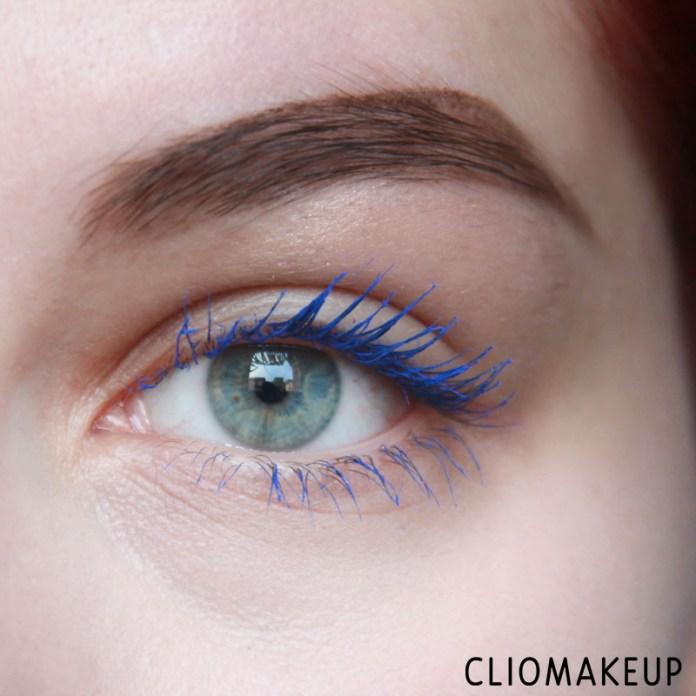 cliomakeup-recensione-v-for-volume-mascara-sephora-13