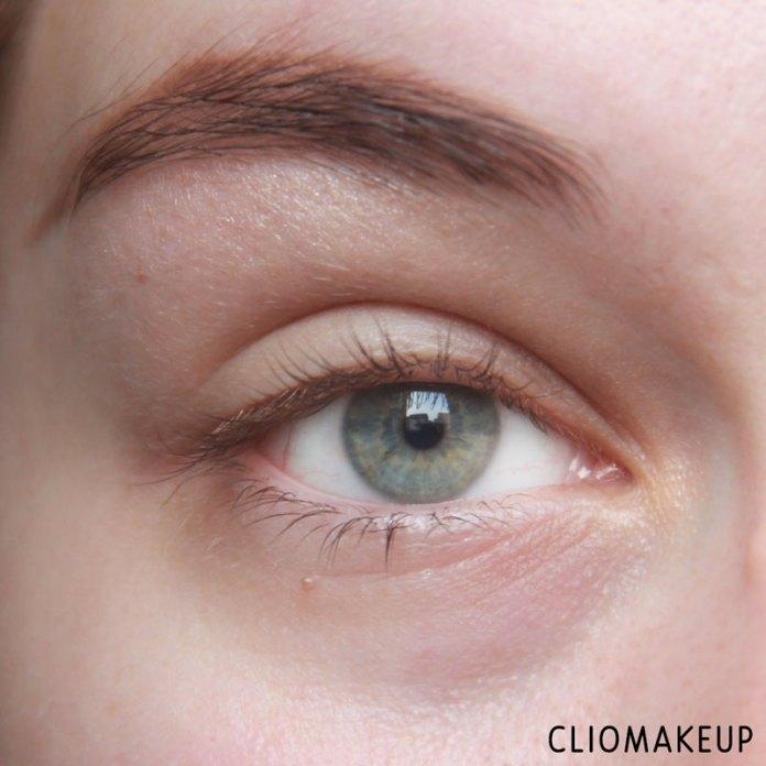 cliomakeup-recensione-v-for-volume-mascara-sephora-9