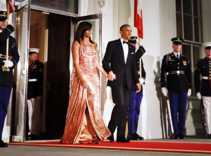 ClioMakeUp-First-Lady-Stati-Uniti-5