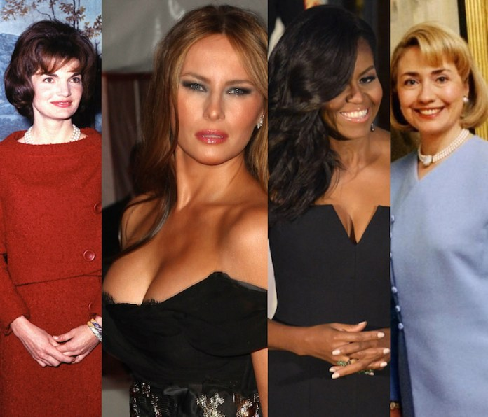 ClioMakeUp-First-lady-stile-storia-moda-stati-uniti.001.jpeg.001
