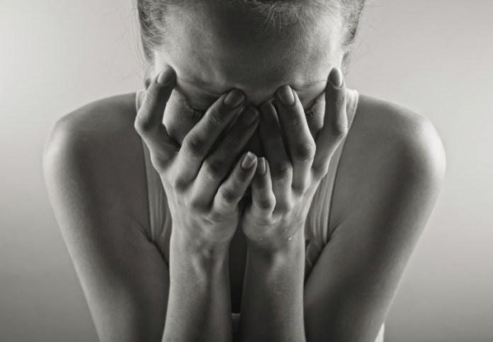 ClioMakeUp-Giornata-contro-la-violenza-sulle-donne-16