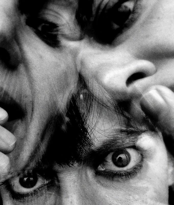 ClioMakeUp-Giornata-contro-la-violenza-sulle-donne-7