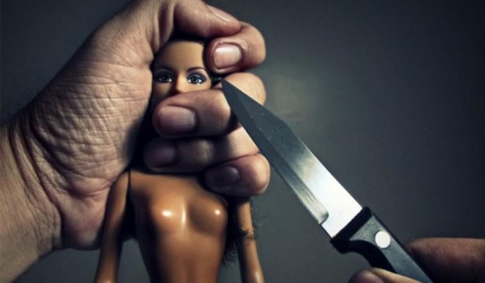 ClioMakeUp-Giornata-contro-la-violenza-sulle-donne-9