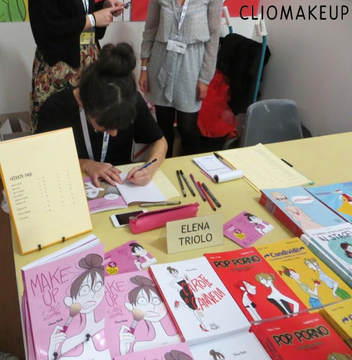 ClioMakeUp-Lucca-Comics (12)