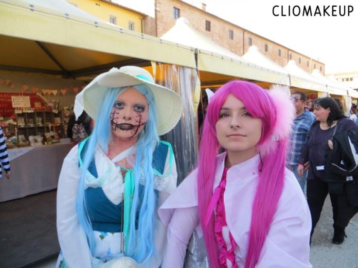 ClioMakeUp-Lucca-Comics (5)