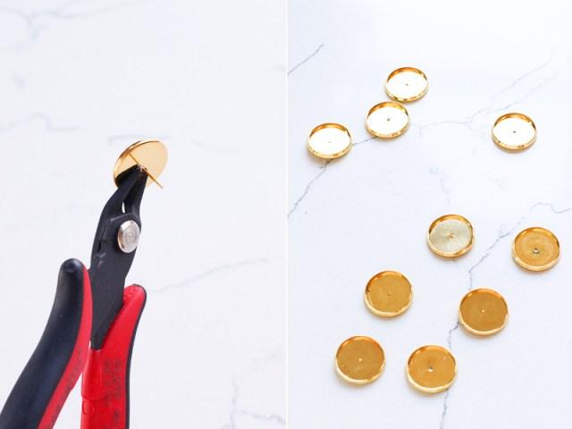 ClioMakeUp-Scarpe-DIY-3