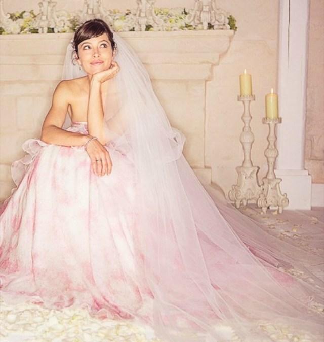 ClioMakeUp-abiti-da-sposa-piu-costosi-star-celebrity-24