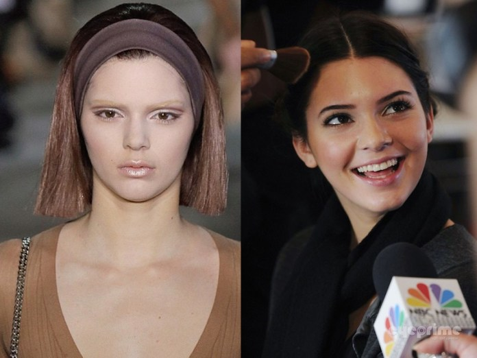 ClioMakeUp-beauty-pentimenti-star-errori-horror-peggiori-trend-passato.005