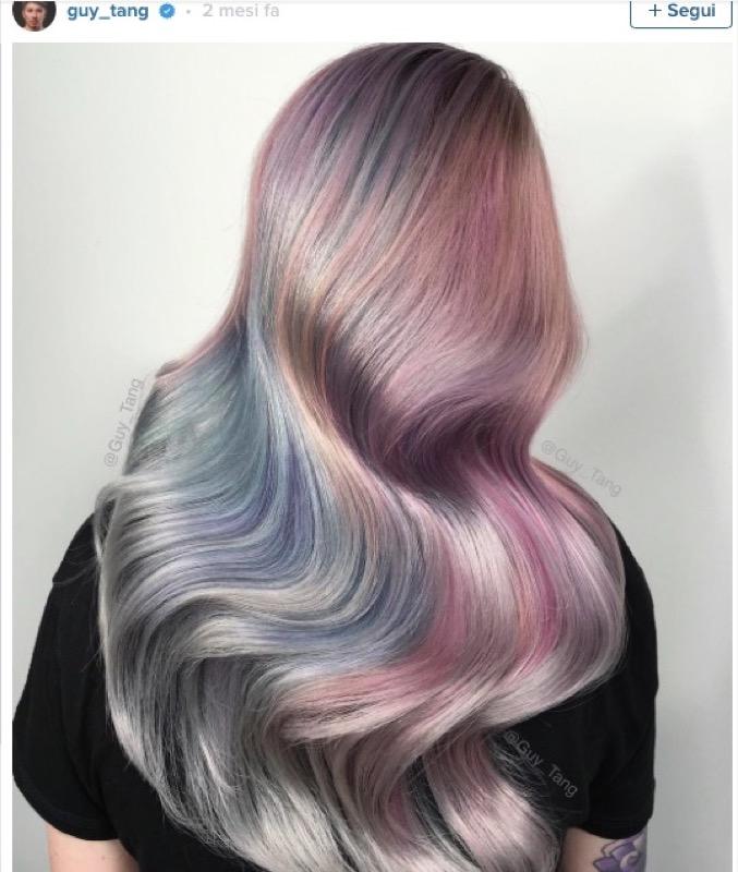 ClioMakeUp-capelli-tinti-come-far-durare-colore-tinta-brillante-4