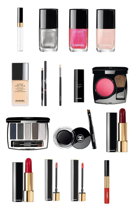ClioMakeUp-collezioni-make-up-natale-2016-9