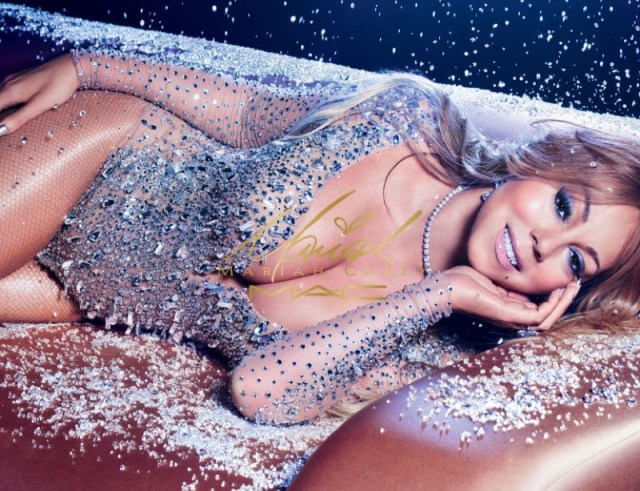 ClioMakeUp-collezioni-make-up-natale-2016-MAC-Holiday-2016-Mariah-Carey-Collection-5