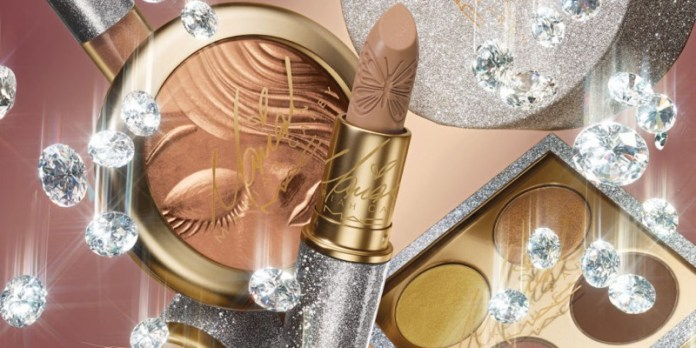 ClioMakeUp-collezioni-make-up-natale-2016-MAC-Holiday-2016-Mariah-Carey-Collection-6