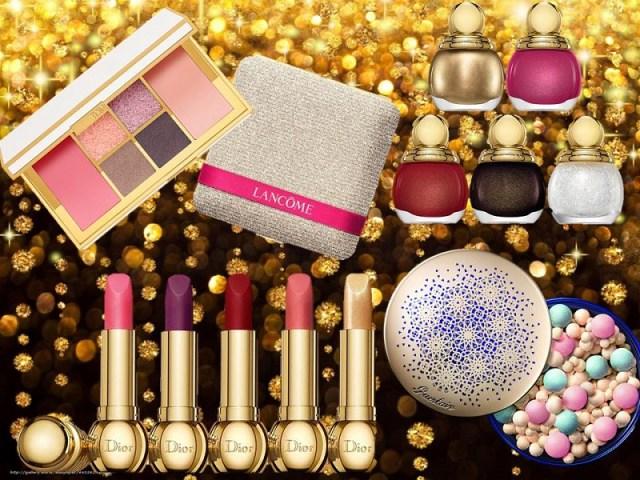 ClioMakeUp-collezioni-natalizie-lussuose-spettacolari-copertina
