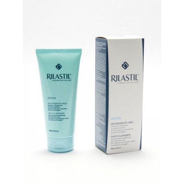 ClioMakeUp-detergenti-delicati-preferiti-rilastil.jpg