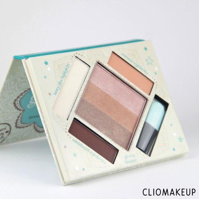 ClioMakeUp-eye-contouring-forme-occhi-scolpire-sguardo-ingiu-insu-tondi-incappucciati-vicini-lontani-infossati-sporgenti-palette-essence
