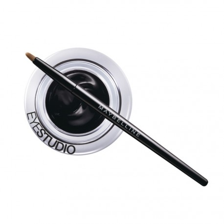 ClioMakeUp-migliori-top-eyeliner-gel-penna-liquidi-1