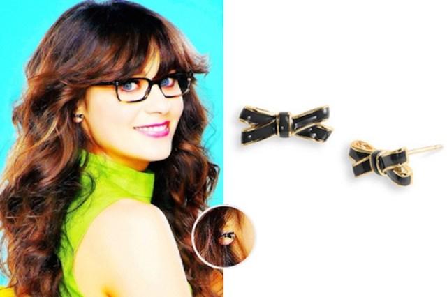 ClioMakeUp-orecchini-occhiali-da-vista-abbinare-come-migliori-top-star-13