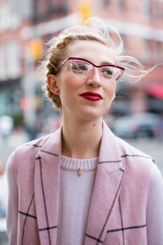 ClioMakeUp-orecchini-occhiali-da-vista-abbinare-come-migliori-top-star-15