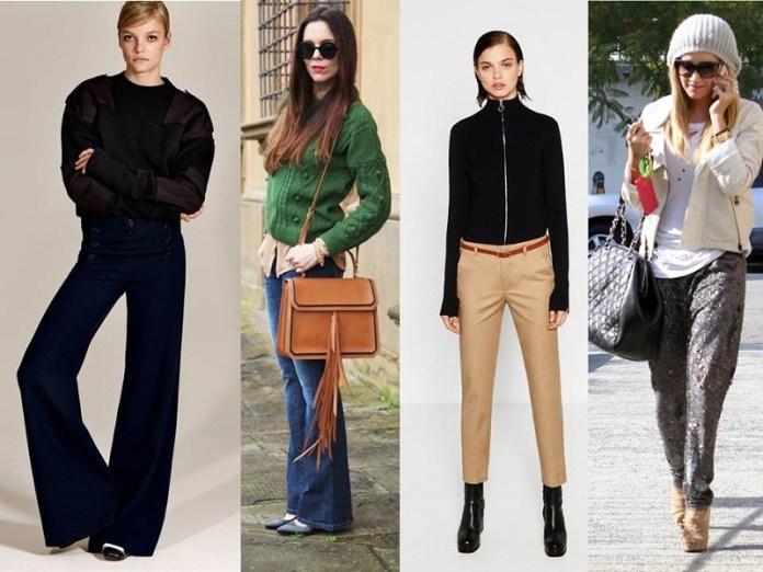 ClioMakeUp-pantaloni-modelli-fisici-diversi-forme-dimensioni-immagine-copertina