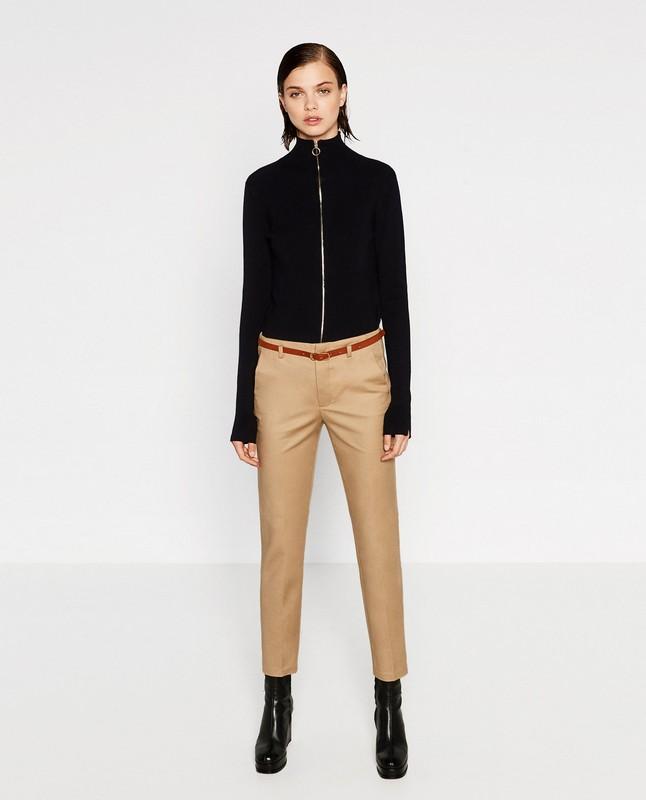 ClioMakeUp-pantaloni-modelli-fisici-diversi-forme-dimensioni-mela-zara-chino