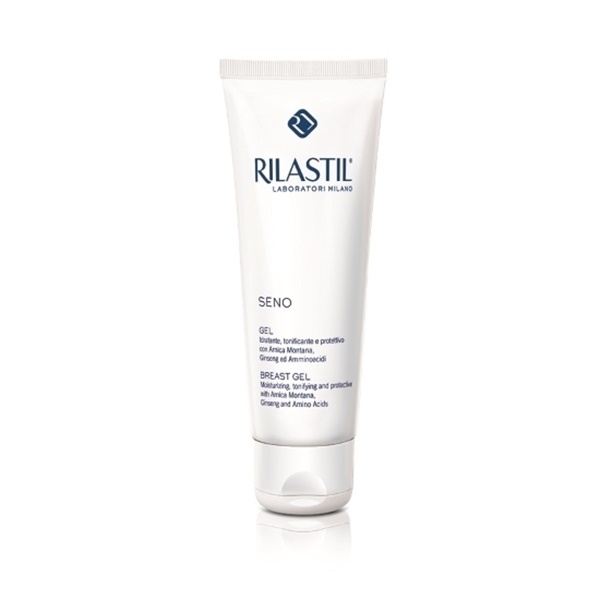 ClioMakeUp-seno-cura-skincare-decollete-crema