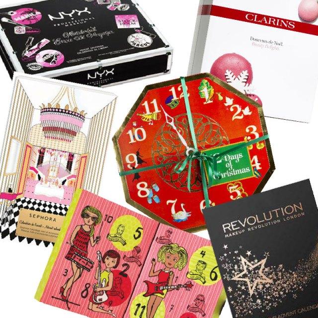 cliomakeup-calendari-avvento-beauty-2016-1