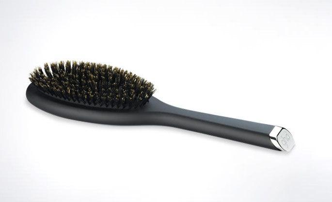 cliomakeup-capelli-umidita-6-spazzola