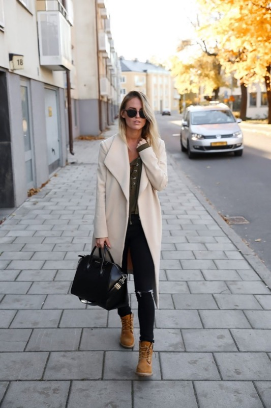 cliomakeup-come-abbinare-timberland-outfit-11