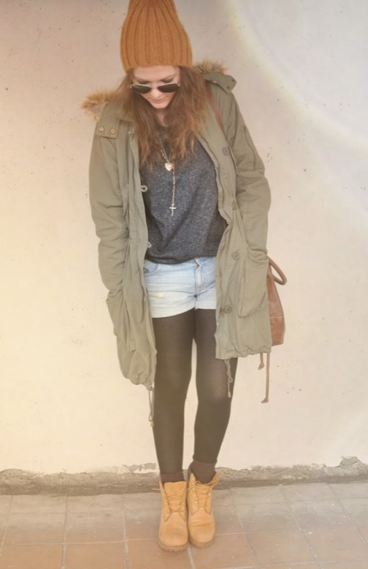 cliomakeup-come-abbinare-timberland-outfit-5