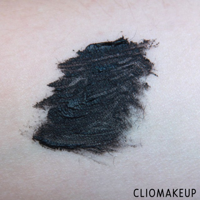 cliomakeup-mascara-instacurl-lash-mac-comsetics-5