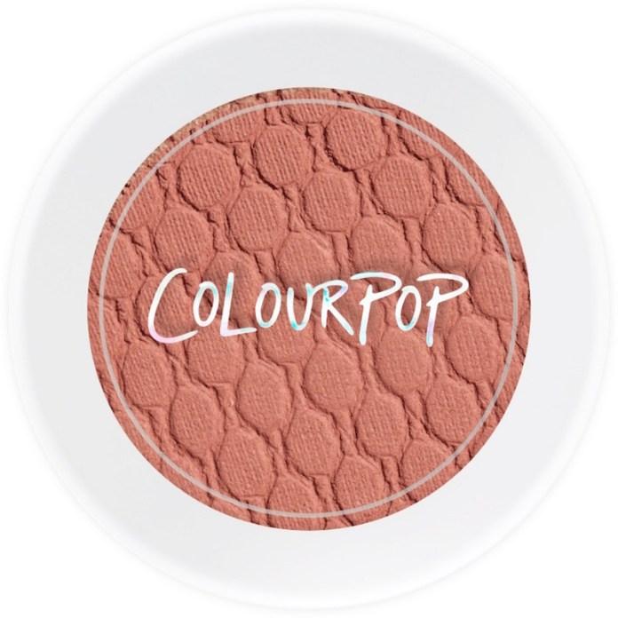 cliomakeup-migliori-prodotti-colourpop-2-blush