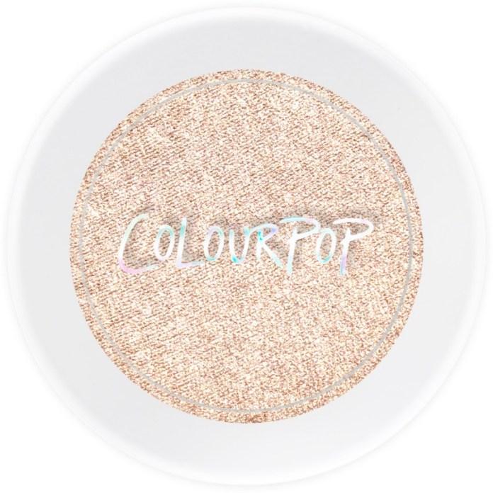 cliomakeup-migliori-prodotti-colourpop-3-illuminante