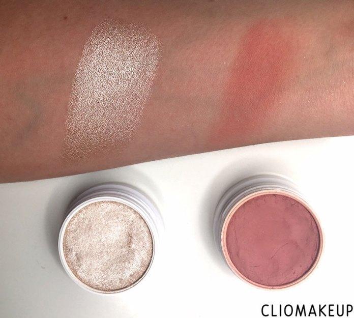 cliomakeup-migliori-prodotti-colourpop-4-blush-illuminante