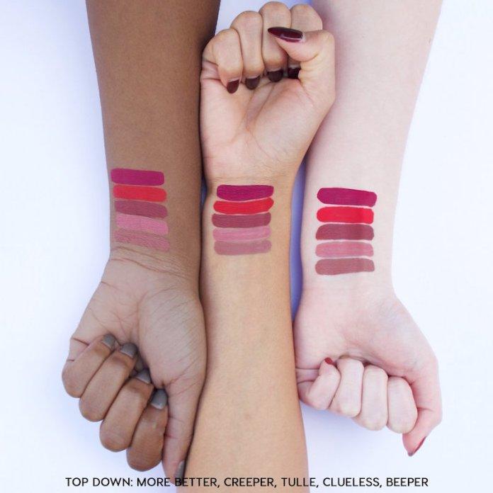 cliomakeup-migliori-prodotti-colourpop-6-tinte-labbra