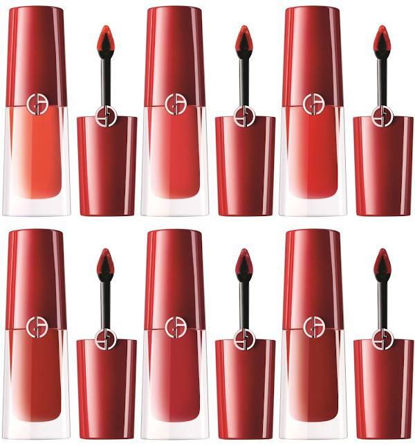 cliomakeup-nuovi-prodotti-trucco-4-armani-tinte